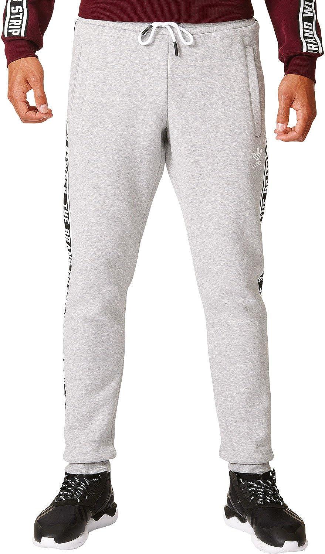 ZZZ_adidas Adidas Es Sweatpant Pantalones