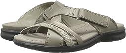 Babett Sandal Strap Slide