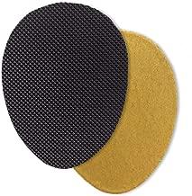 anti slip sole pads