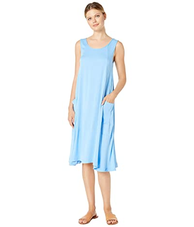 Fresh Produce Harlow Dress (Bayside Blue) Women