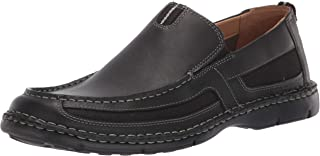 حذاء لامبث للرجال من كلاركس