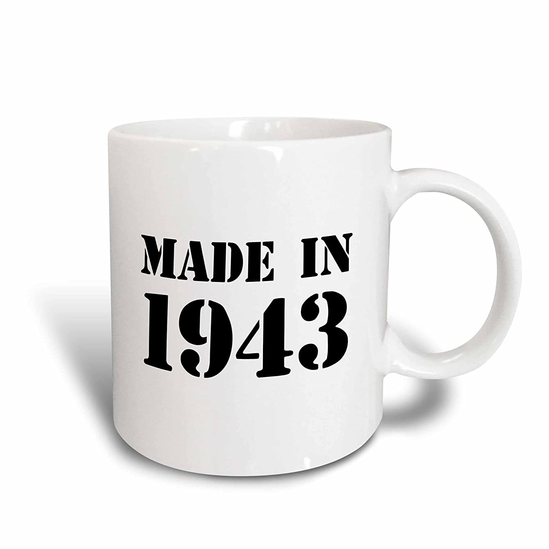 3dRose mug_162709_1