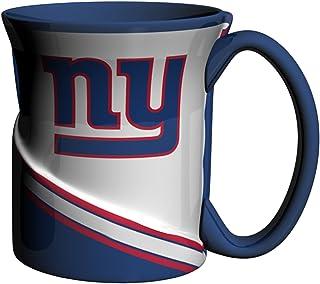 Amazon.com  NFL - Coffee Mugs   Kitchen   Dining  Sports   Outdoors f35692ae14