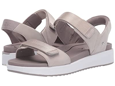 KIZIK Pisa (Grey) Women
