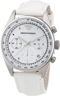 AR6011 Mens TAZIO Sportivo Watch