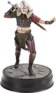 Dark Horse Deluxe The Witcher 3 Wild Hunt: Ciri Series 2 Figure