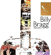 billy bragg san francisco