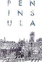 Peninsula 2020: Durham University Creative Writing Anthology (Peninsula: Durham University Creative Writing Anthology)