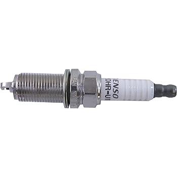 TOYOTA Genuine Spark Plug