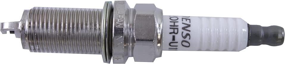 Best 2009 toyota tacoma parts diagram Reviews