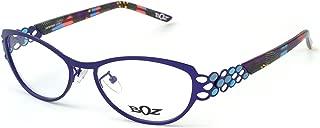 boz eyewear frames