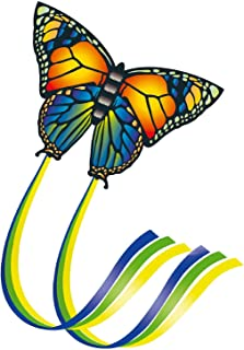 Paul Gunther GmbH & Co. KG Butterfly Single Line Kite