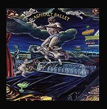 Best asphalt ballet cd Reviews