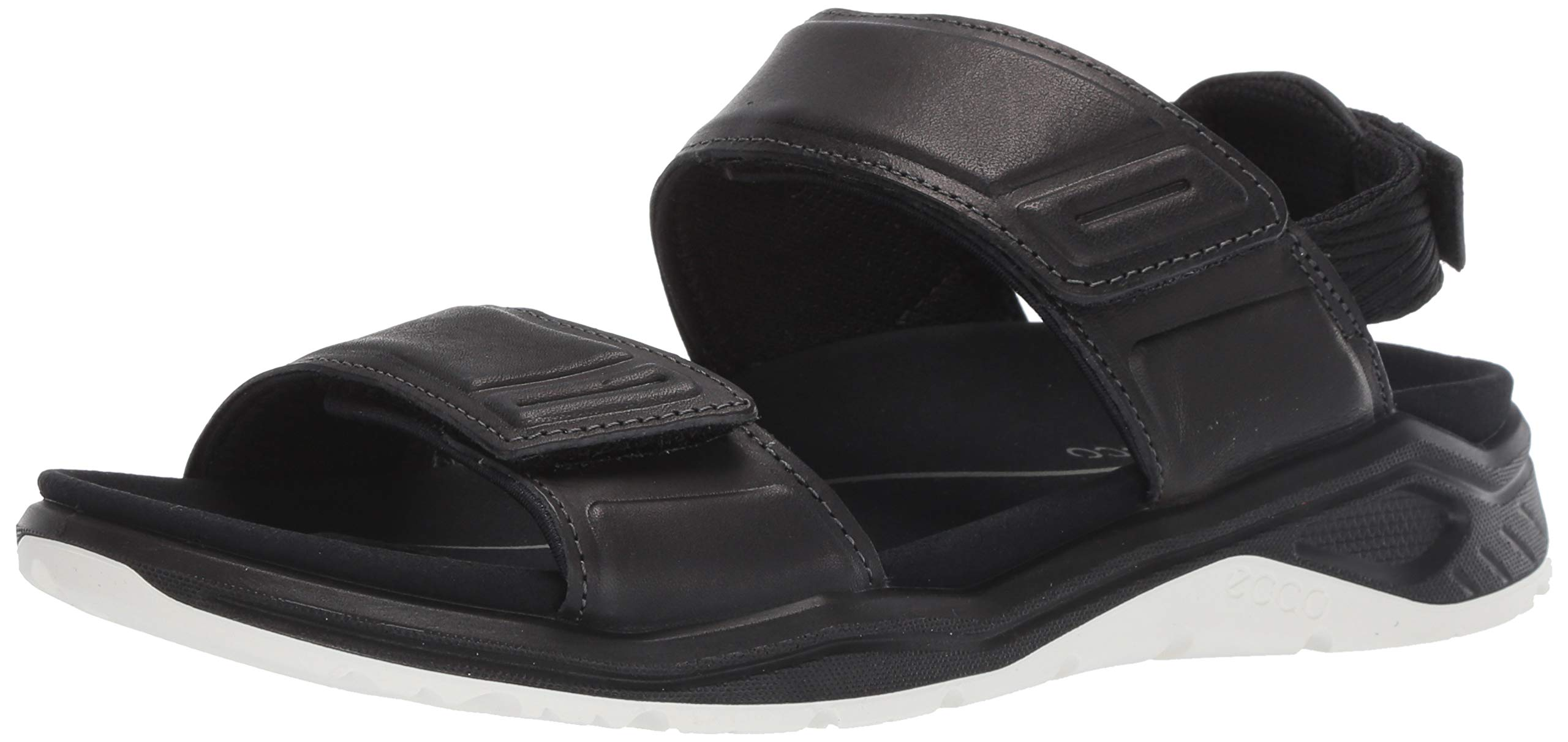 ECCO 女士 X-trinsic 凉鞋