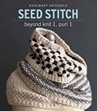 Best knit one purl one book Reviews