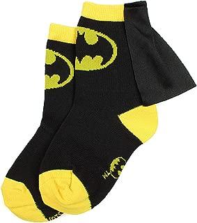 Best superhero socks with cape Reviews