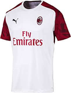 Amazon.com: AC Milan
