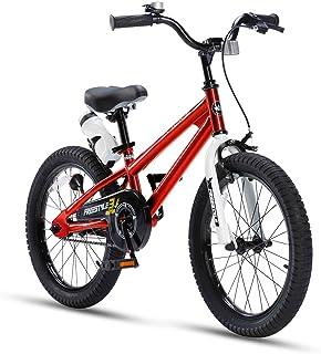 Zwift Best Beginner Bikes