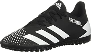 Predator 20.4 Turf Soccer Shoe Mens