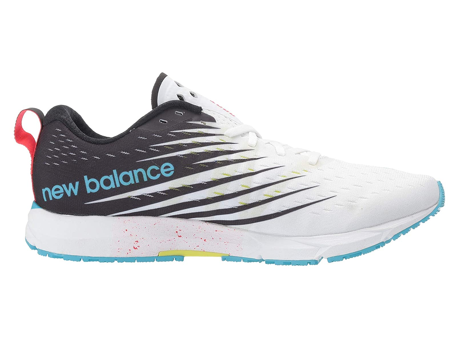 1500v5 new balance
