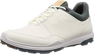 ECCO Ecco M Golf Biom Hybrid 3 2020 heren Golfschoen.