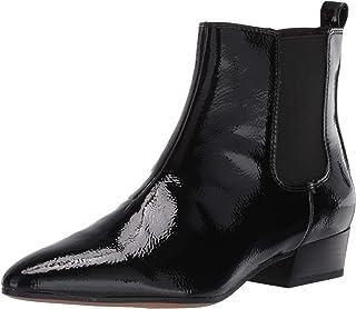 أحذية نسائية من Franco Sarto ARCHIE2، أسود، 6. 5 M US
