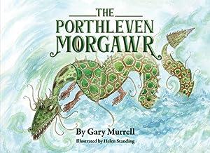 The Porthleven Morgawr