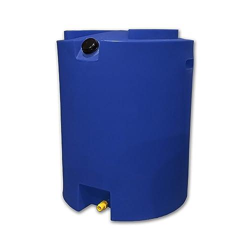 Plastic Water Storage Tanks Amazon Com