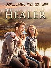 Best watch the healer movie Reviews