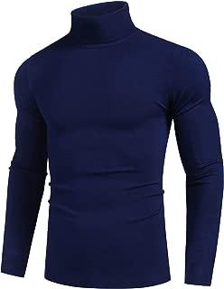 Best navy blue sweatshirts Reviews