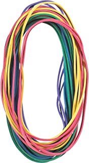 Best rubber bands #24 Reviews