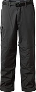 Craghoppers Men Kiwi Conv Trouser