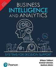 Business Intelligence And Analytics: