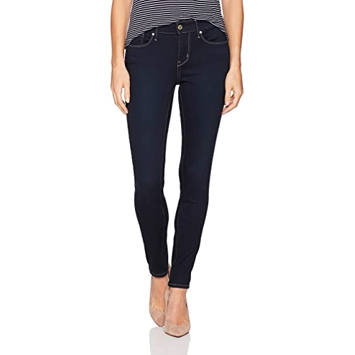 67ede816 Signature by Levi Strauss & Co. Gold Label Women's Modern Skinny Jeans