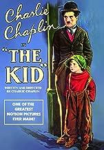 Best charlie chaplin the kid dvd Reviews