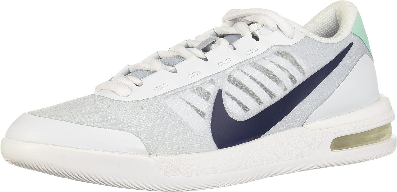 Amazon.com | NikeCourt Air Max Vapor Wing MS Women's Tennis Shoe ...