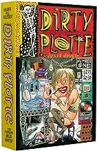 Best dirty plotte comic Reviews