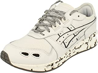 Hypergel-Lyte Mens Trainers 1191A123 Sneakers Shoes