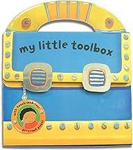 My Little Toolbox