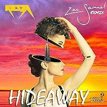 Hideaway (Zac Samuel Remix)
