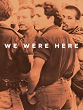 Best we were here Reviews