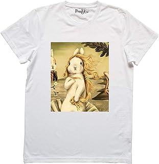 Cravatta Da Uomo Cravatta,La Nascita Di Venere Cravatte Cravatta Botticelli,Neck Tie,Lungo 145Cm