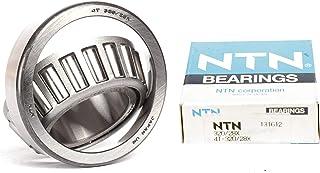 NTN 320/28 Tapered Roller Bearing OEM 90043-68005