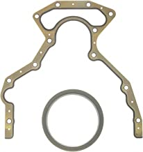 Fel-Pro BS 40640 Rear Main Seal Set
