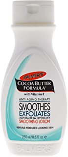 Palmers Cocoa Butter Anti-Aging Therapy Smoothing Lotion, 250 ml