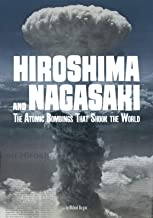 atomic bombings of hiroshima and nagasaki documentary
