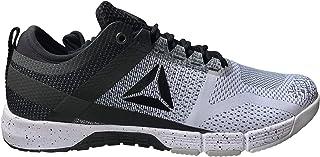 Reebok Women's Crossfit Grace TR Running Shoe