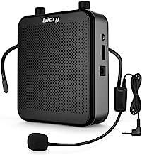 classroom speaker system