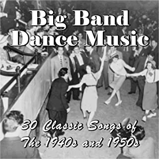 Best swing dance big band Reviews