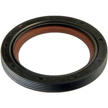 Engine Crankshaft Seal Front National 100470